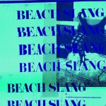 Beach Slang A Loud Bash of Teenage Feelings review