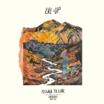 LVL UP Return to Love review