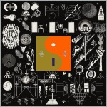 Bon Iver 22 a million review