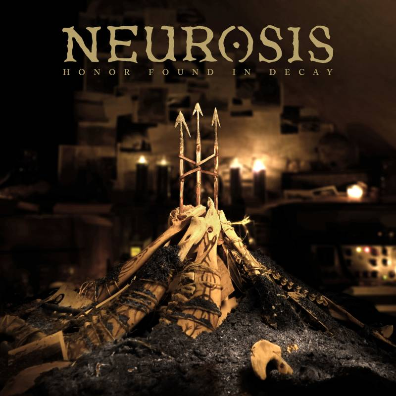 neurosis-honor-cover