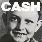 Cash American VI