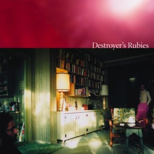 best chamber pop albums Destroyer