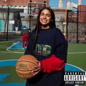 best hip-hop releases of september 1992 princess nokia