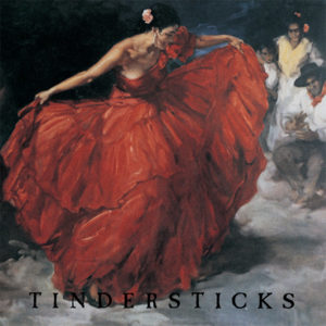 best chamber pop albums Tindersticks