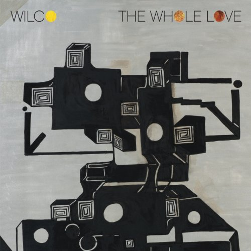 best Wilco songs Whole Love
