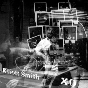 best chamber pop albums Elliott Smith