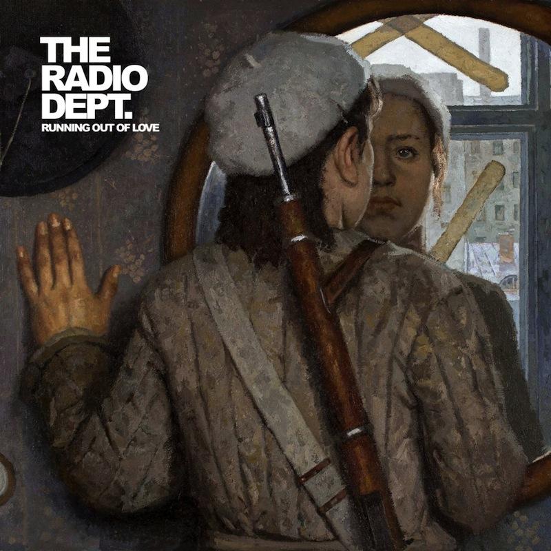 10-28-radio-dept