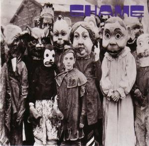 best grunge albums Brad