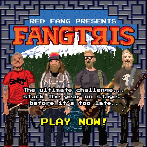 Fangtris
