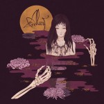 Alcest Kodama review