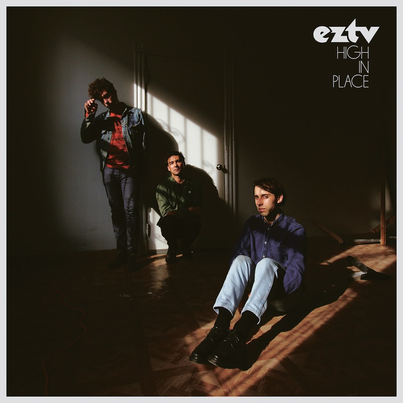 EZTV High in Place review
