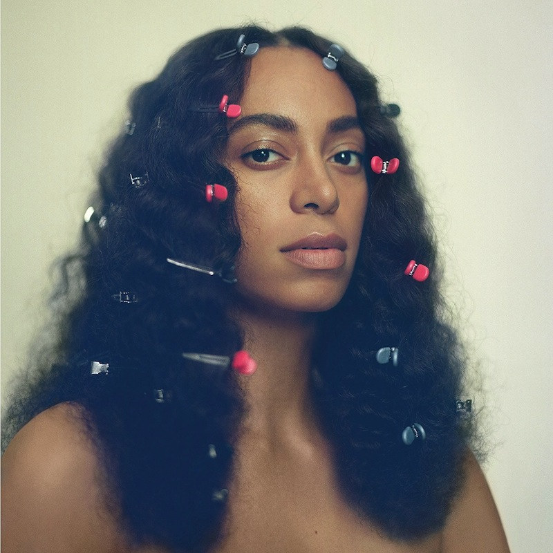 Solange A Seat at the Table review