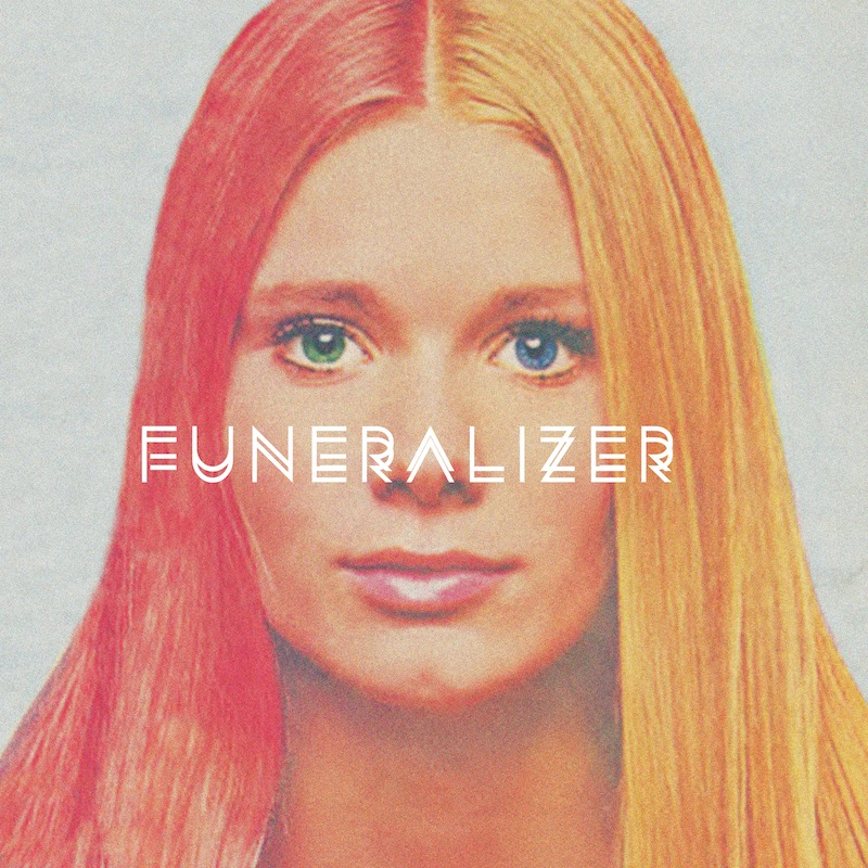 Funeralizer premiere Rotting on the Vine