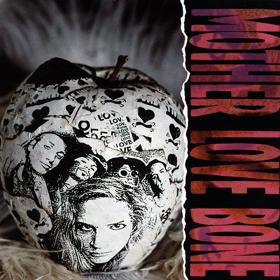 best grunge albums Mother Love Bone