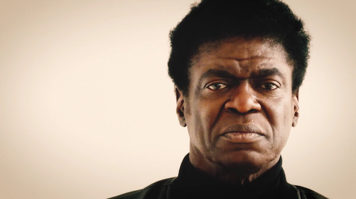 charles-bradley-changes-video-715x401