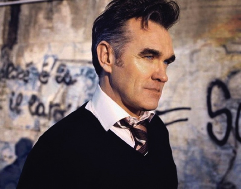 Pork Morrissey