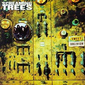 best grunge albums Screaming Trees