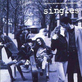 best grunge albums Singles