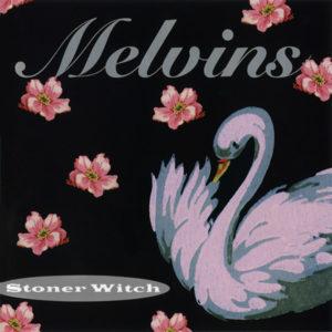 best grunge albums Melvins