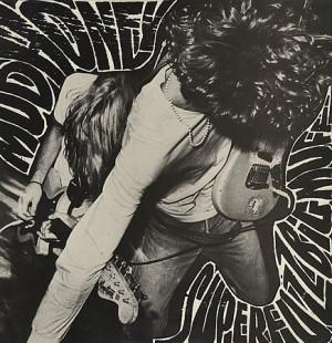 best grunge albums Mudhoney
