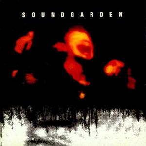best grunge albums