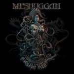 Meshuggah The Violent Sleep of Reason review