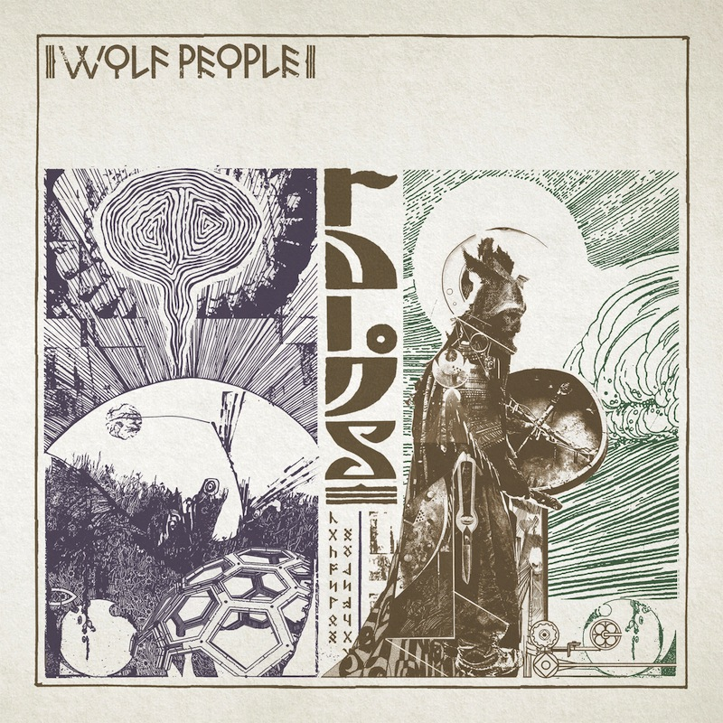 11-11-wolf-people