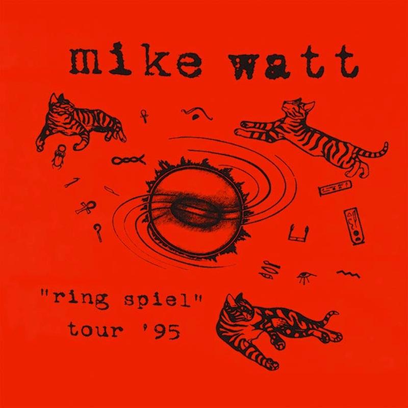 11-18-mike-watt