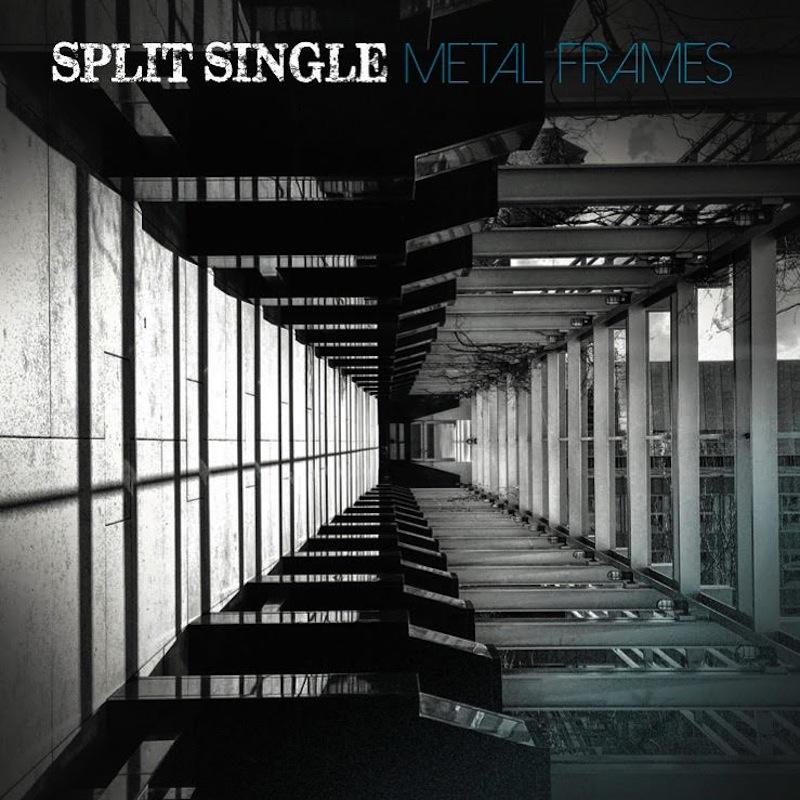 Split Single review