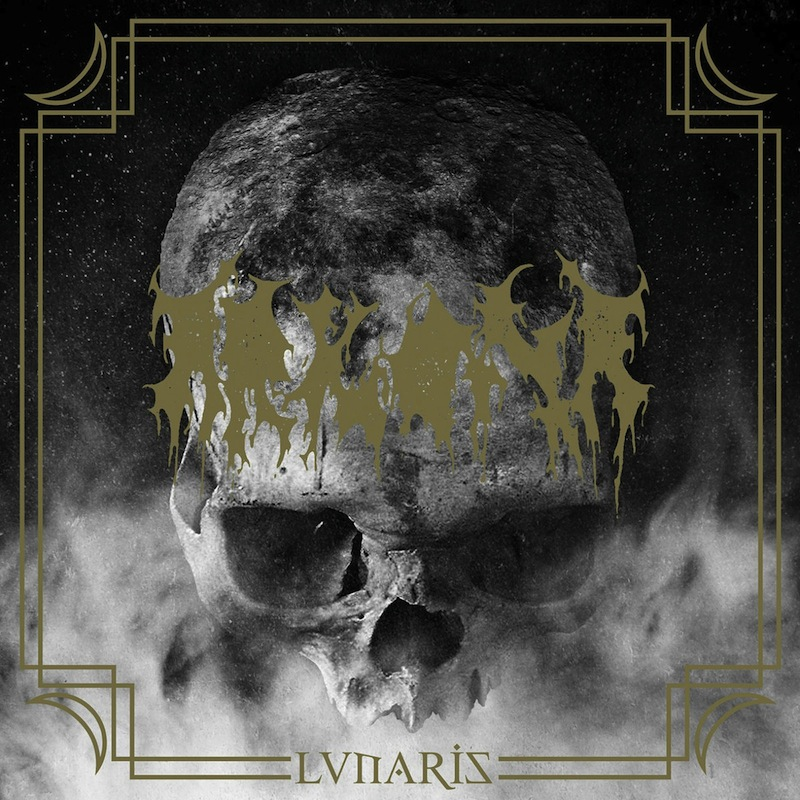 Arkona Lunaris review