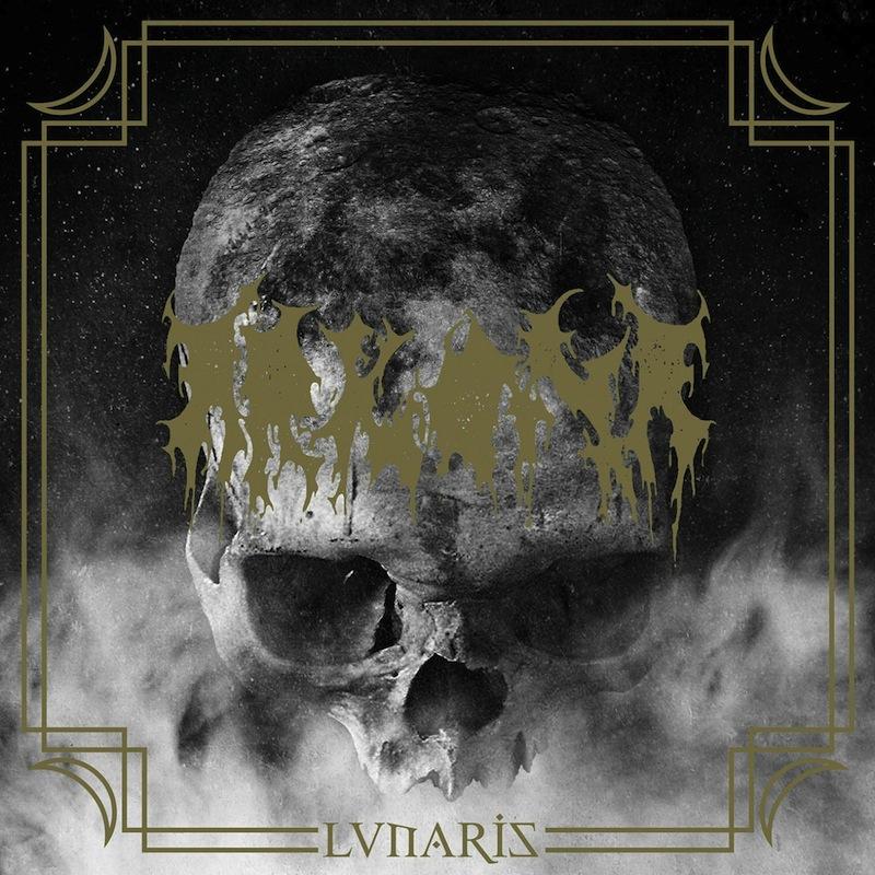 Arkona Lunaris review