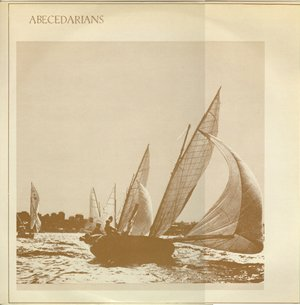 best factory records tracks Abecedarians
