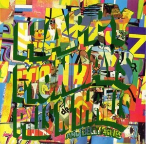 best factory records tracks Happy Mondays