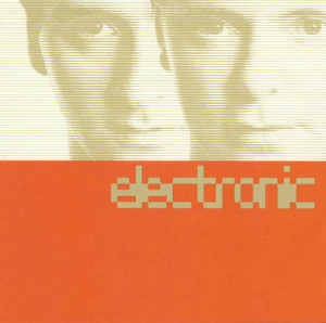 best Factory records tracks Electronic