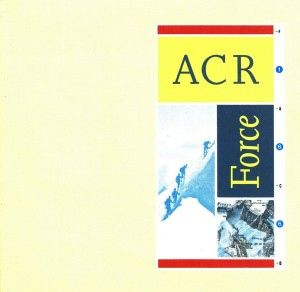 best factory records tracks ACR