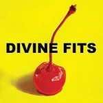 a_thing_called_divine_fits