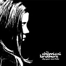 best chemical brothers collaborations DYOH