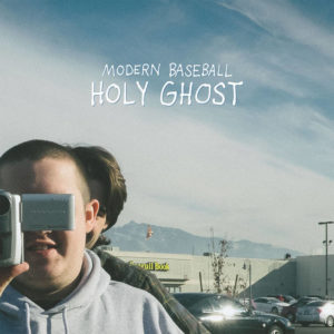 overlooked albums 2016 Modern Baseball