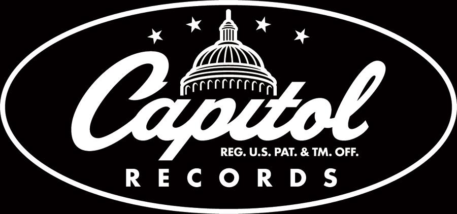 Capitol Records 75th anniversary