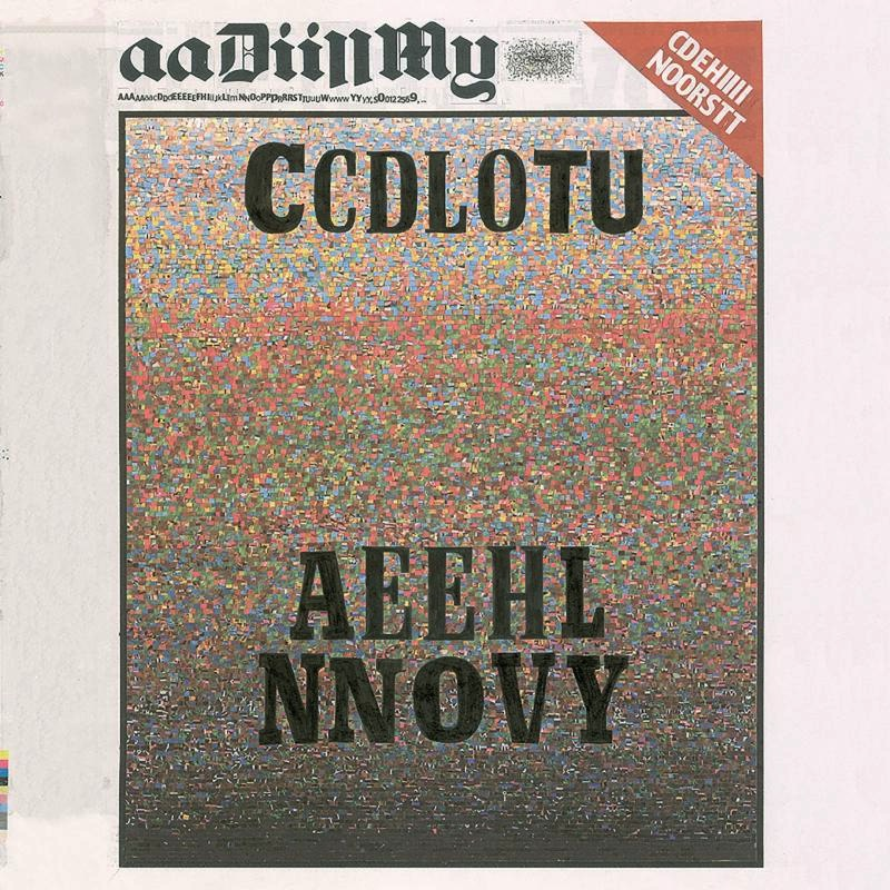 Coldcut new EP Only Heaven