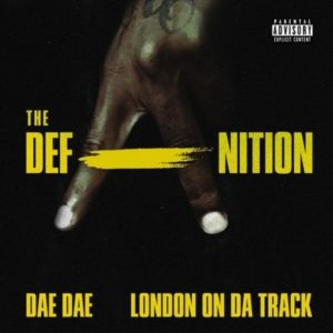 The best hip-hop mixtapes of November 2016 Dae Dae