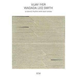 best jazz albums of 2016 Vijay Iyer