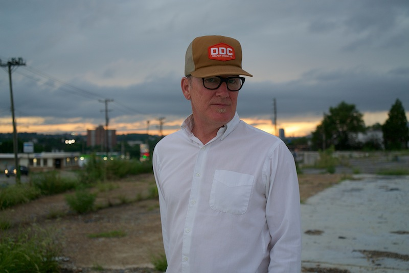 Lambchop tour dates