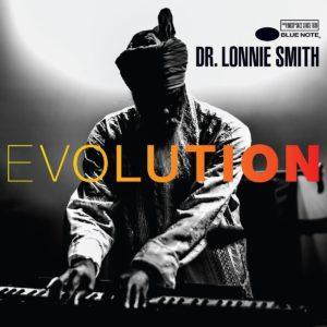 best jazz albums of 2016 Dr. Lonnie Smith