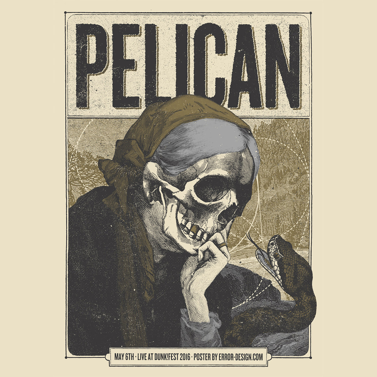 pelican-dunkfest