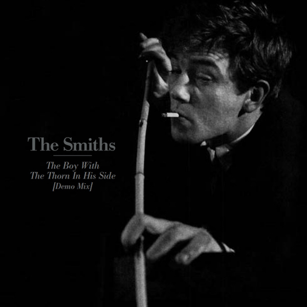 The Smiths new single