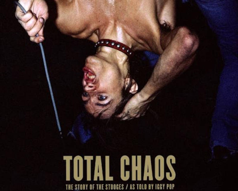 total-chaos