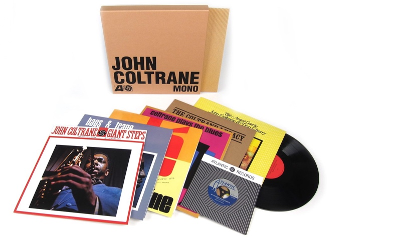 holiday gift guide 2016 coltrane