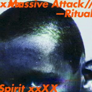 best songs of 2016 Massive Attack