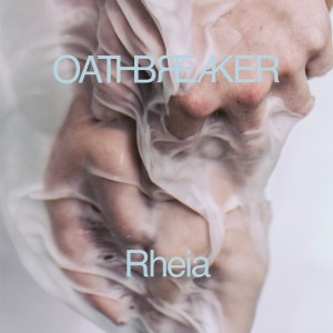 best albums of 2016 Oathbreaker
